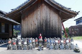 三十三観音 称名寺.jpg