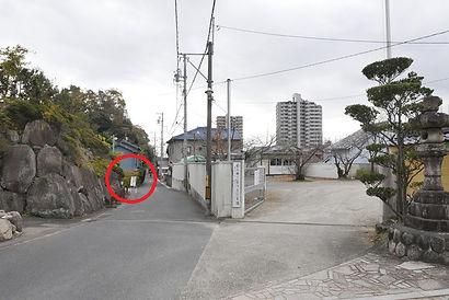 大福田寺 駐車場.jpg