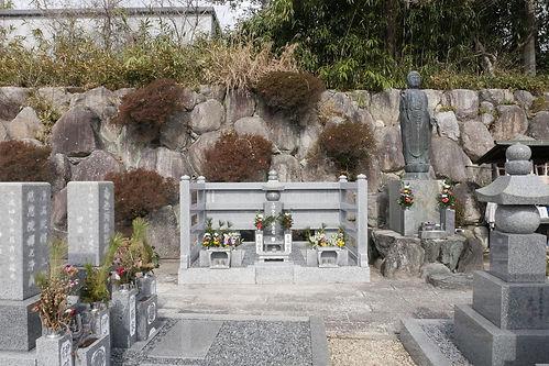 大福田寺 永代供養
