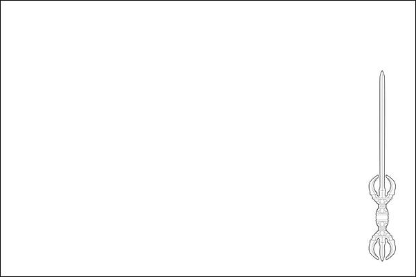 メニュー背景用 720 480 白色.png