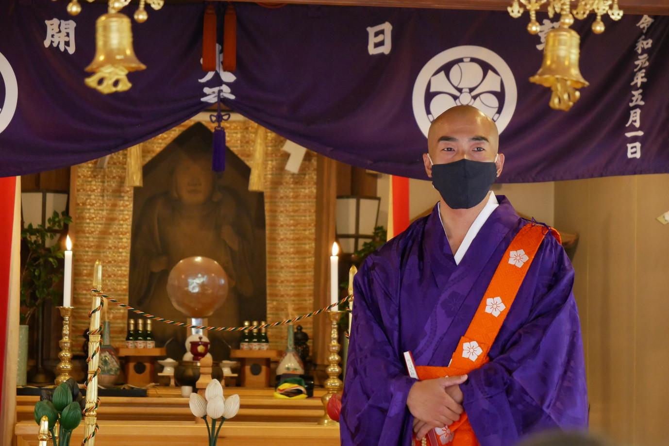 09 真野寺 大黒天祭.jpg