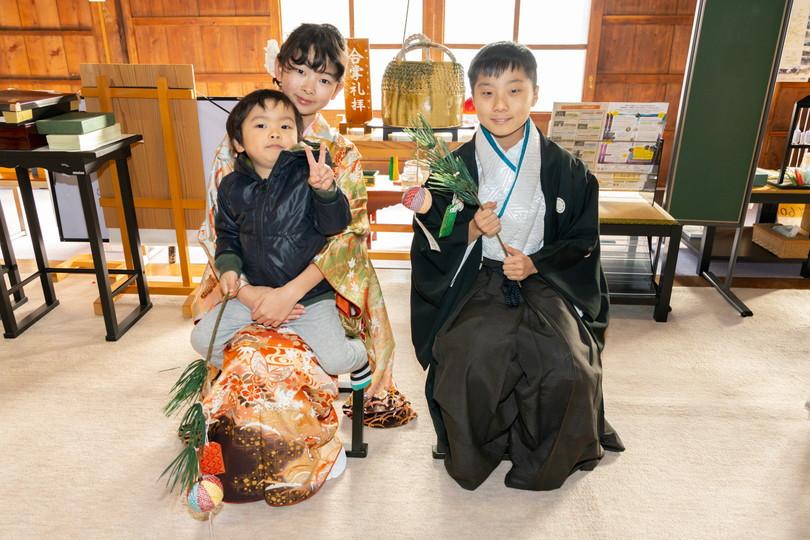 十三詣り 愛知県 中学生進学祝い.jpg