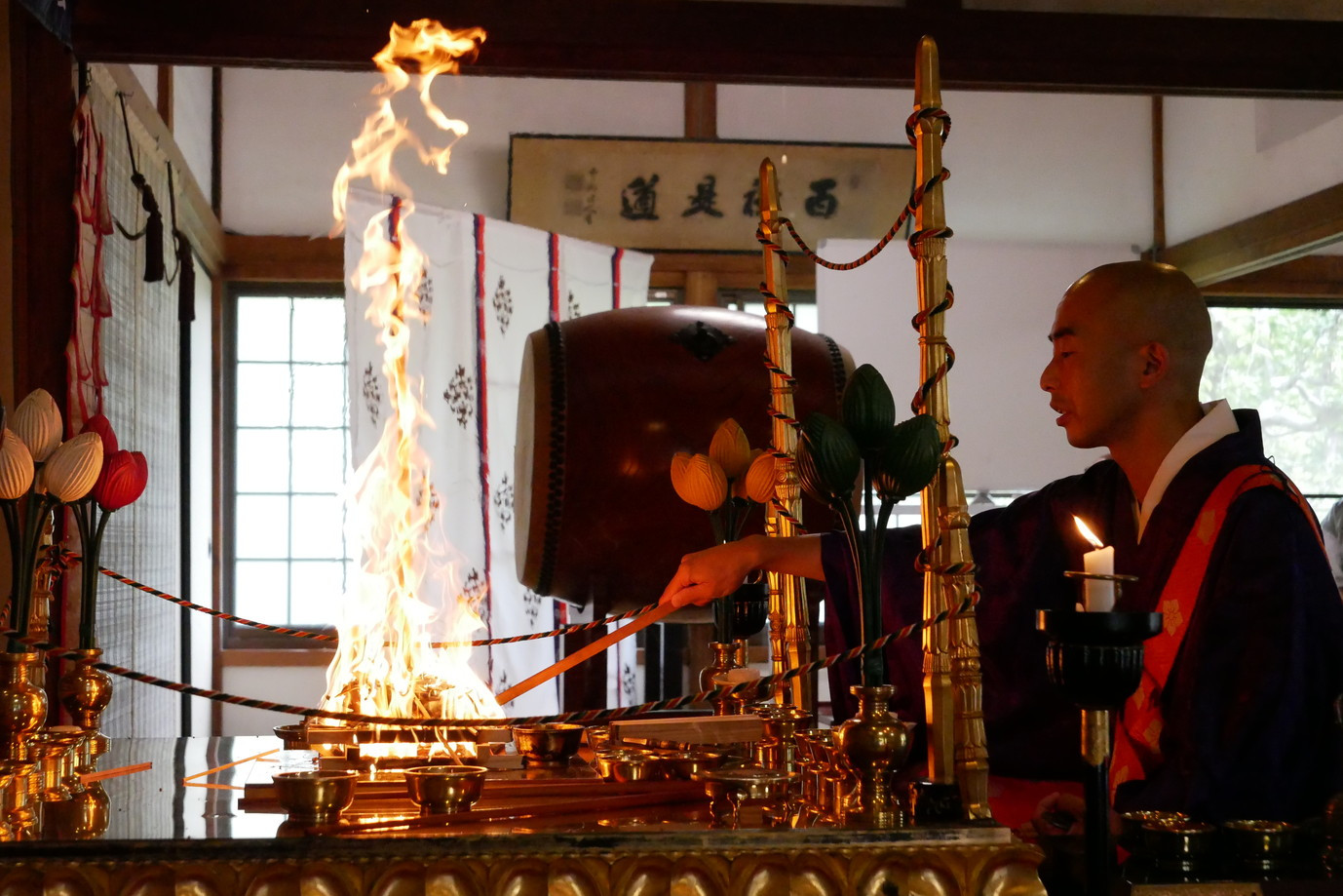 08 真野寺 大黒天祭 毎月6日.jpg