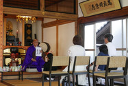 13まいり 13詣り 13参り 岐阜 醍醐寺 9.jpg