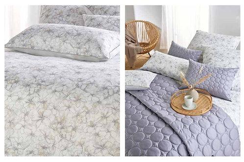 gultas pārklājs | Mattsilber