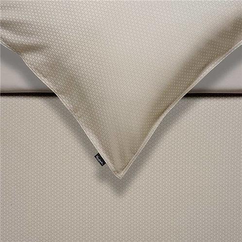 žakarda gultas veļa | Premium stone