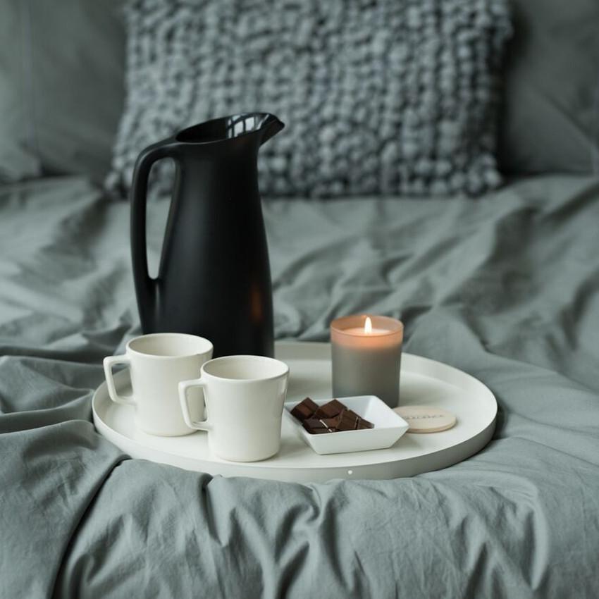 mājas aromāti, aromātiskās sveces