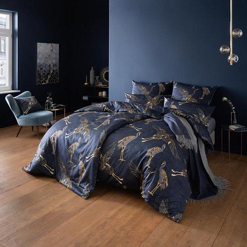 satīna gultas veļa | MASINO