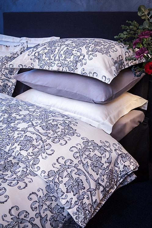 satīna gultas veļa Gobelin