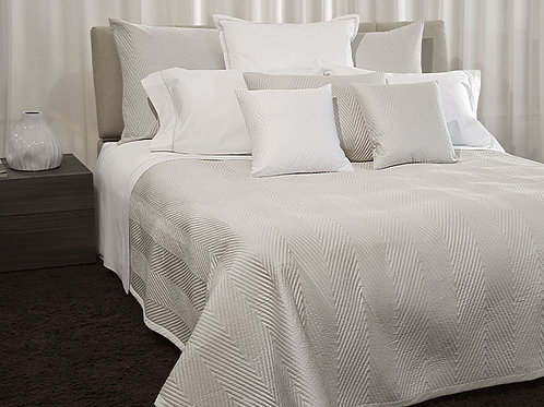 gultas pārklājs | Letizia