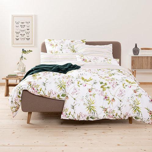 satīna gultas veļa | Tilda