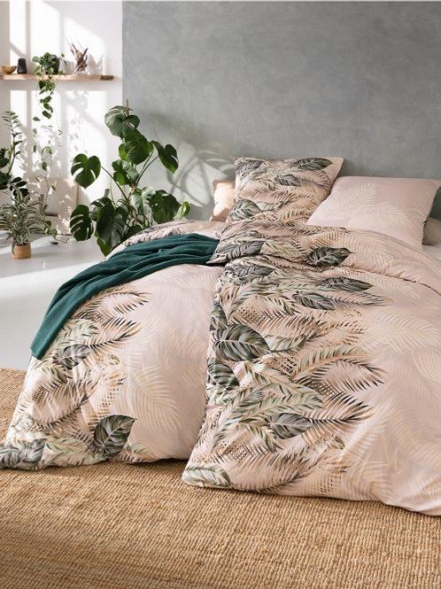gultas veļa Timon natur