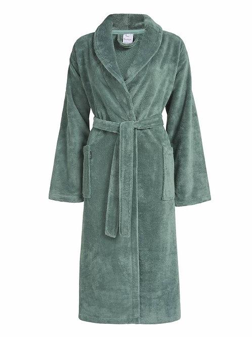 halāts Beaumont Vintage green