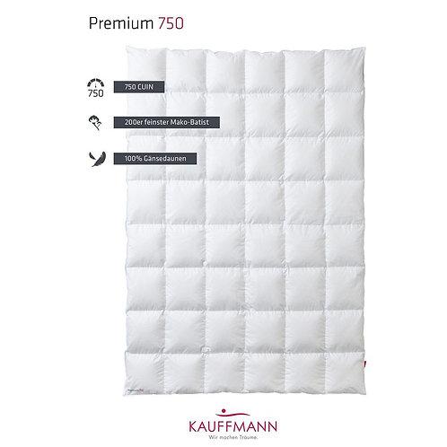 dūnu sega Premium 750