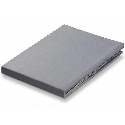palags ar gumiju Steel grey