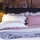 Thumbnail: perkal gultas veļa Cozy