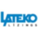 lateko_logo.png