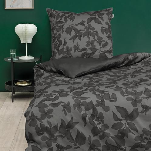 satīna gultas veļa | Dotflower