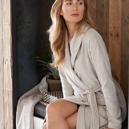 halāts | Elegance stone