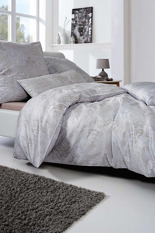 kokvilnas gultas veļa | Gregorio