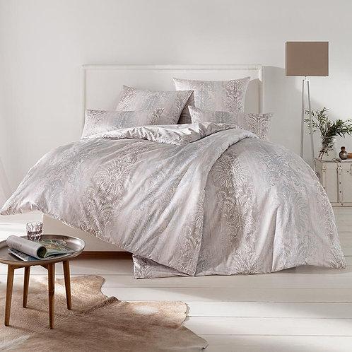 satīna gultas veļa | RINALDO