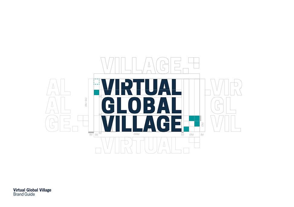 VirtugalGlobalVillage