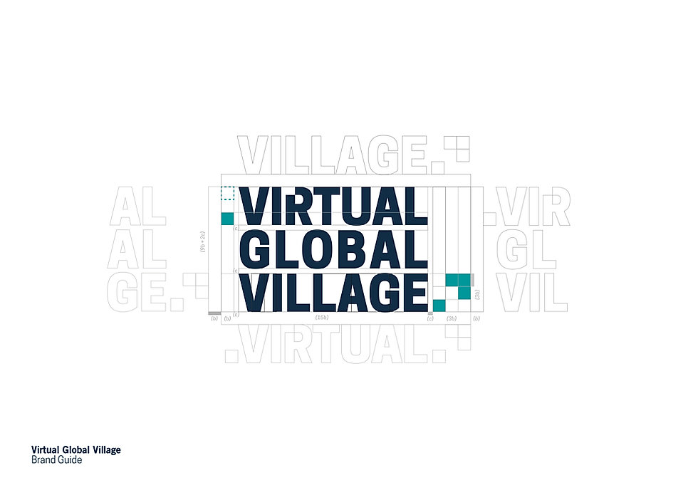 VirtugalGlobalVillage