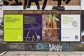 branding, design, agency, london, uk
