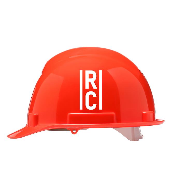 RC-capacete.png