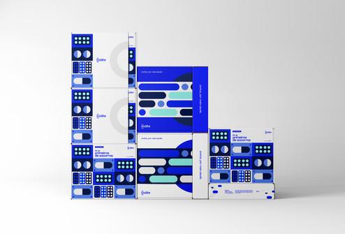 5-boxes-sodifar.jpg