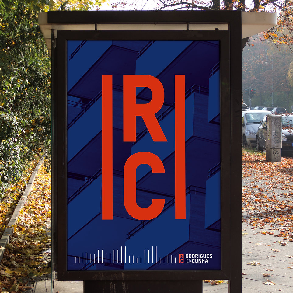 RC-cartaz.jpg