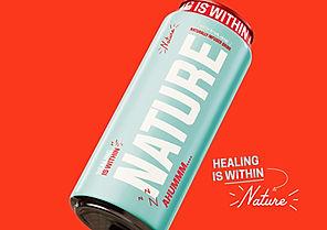 Nature - Brand