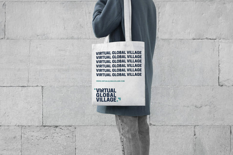 Virtual Global Village