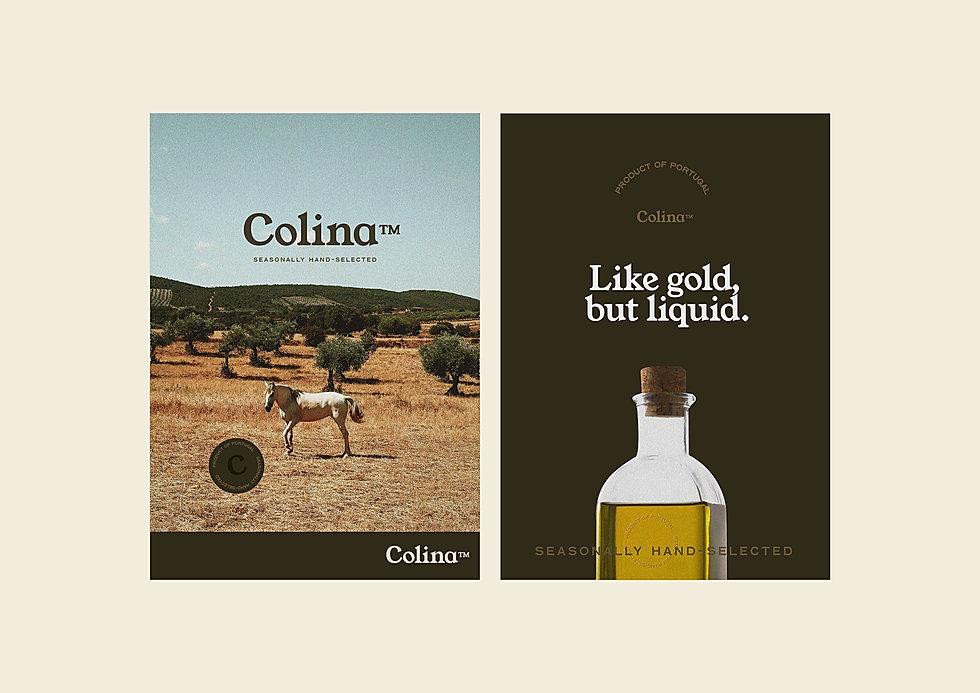 Colina.jpg
