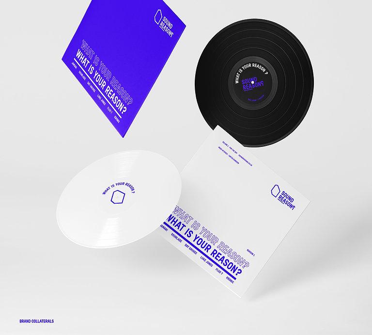 Falling-Vinyl-Record-Disc-Mockup-min.jpg