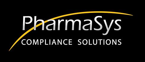 pharmasys_logo_silver_web_8.png