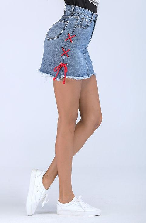 skirt-short.jpg