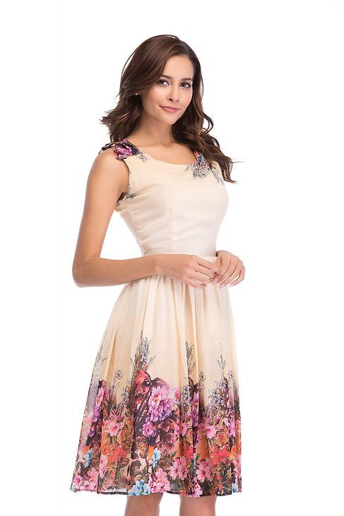 dress-middle.jpg