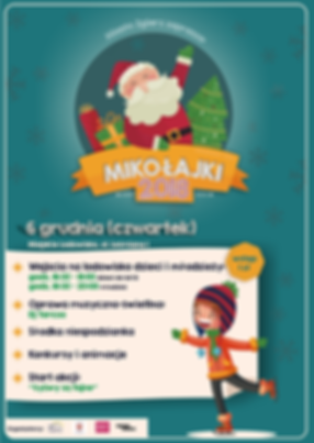 Łyżwy są fajne 2018-2019 - plakat.png