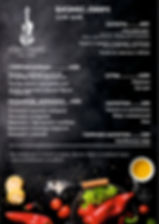 Летнее меню Контрабас неделя5.jpg