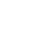 Home Start Logo.png
