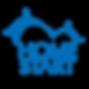 Home Start Logo Blue.png