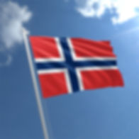 norway-flag-std.jpg