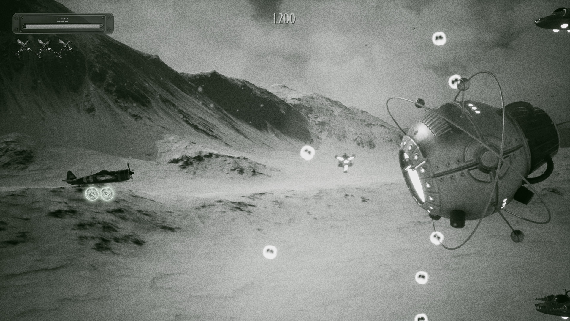 Esquadrão 51