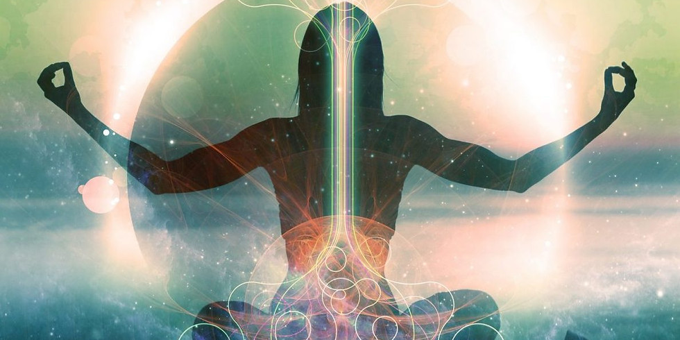 Tantra Massage: A gateway to pleasure and bliss