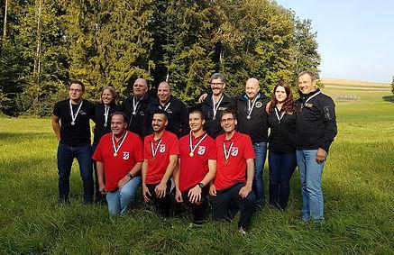 Finale_cantonale_50m_2018_3.jpg