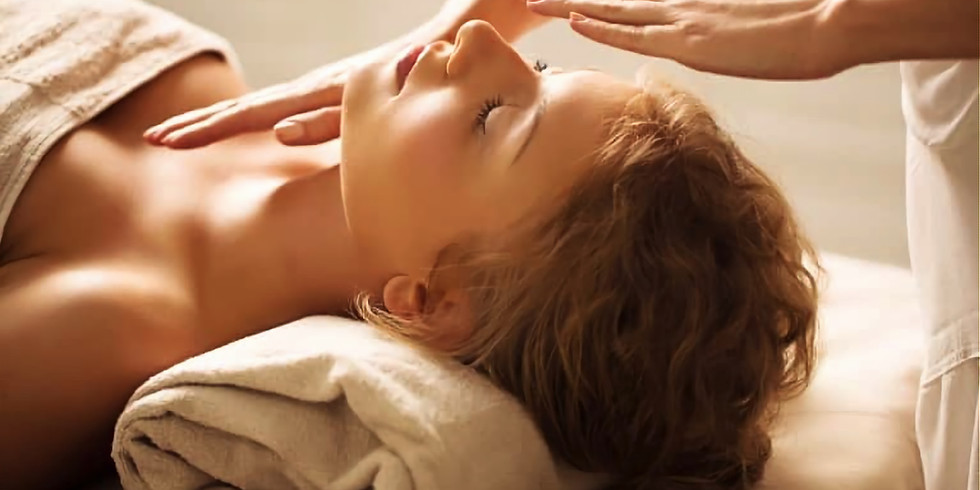 Tantra Massage: The mystical effects & healing benefits