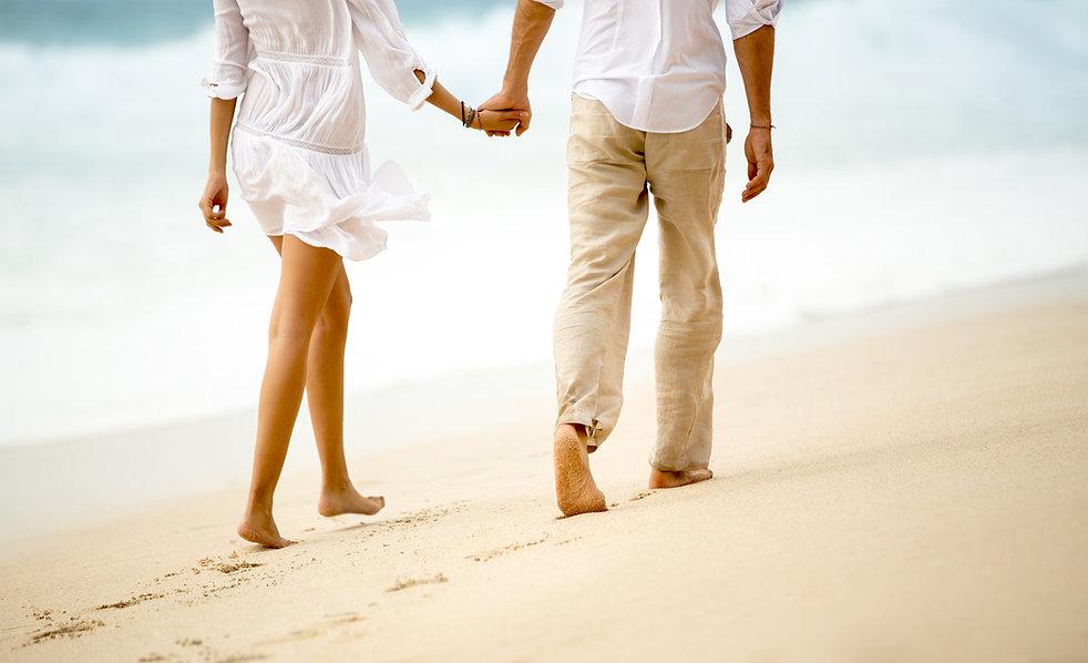 Couples Tantra Massage