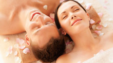 8 Ways Tantra Massage Can Help Couples