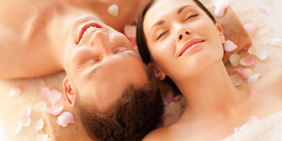 Tantra Massage Workshop for couples  (1)